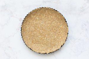 torta di kiwi step-2