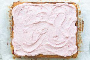 torta di lamponi step-9