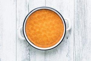 torta meringata step-3