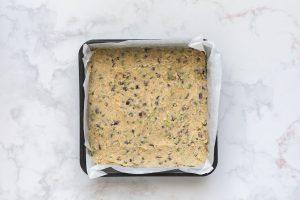 torta di pesche fresche step-3