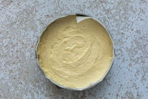 torta rovesciata all'ananas step-5