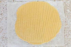 crostata di pesche step-10