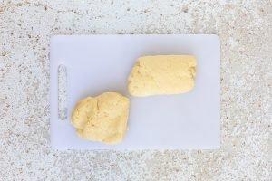 crostata di pesche step-2