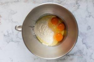 tortelli di zucca step-2