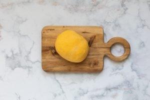 tortelli di zucca step-3