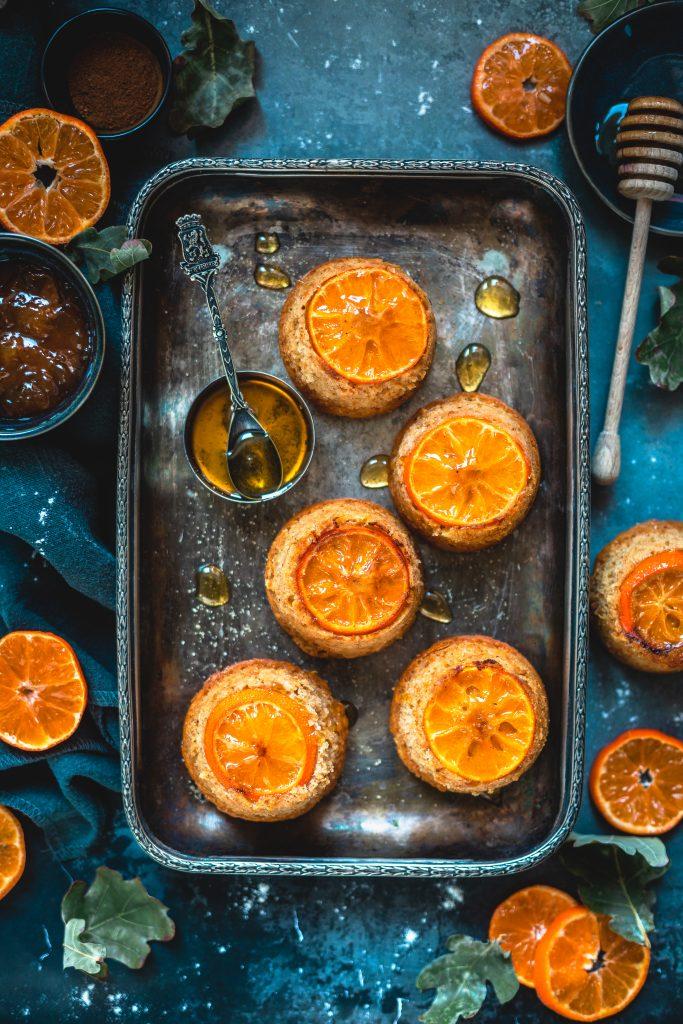 nonnette ai clementini alta-1