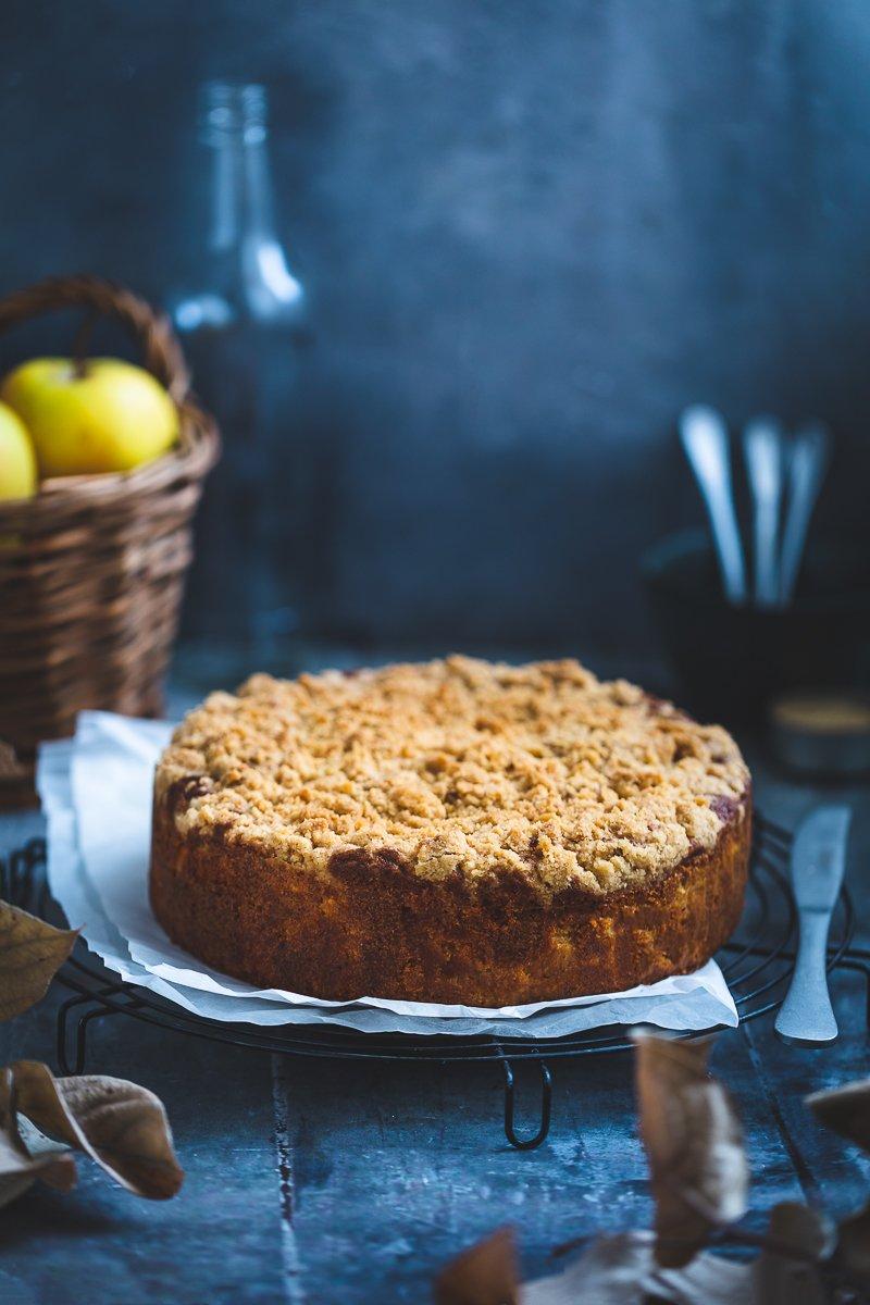 torta di mele e briciole def-1