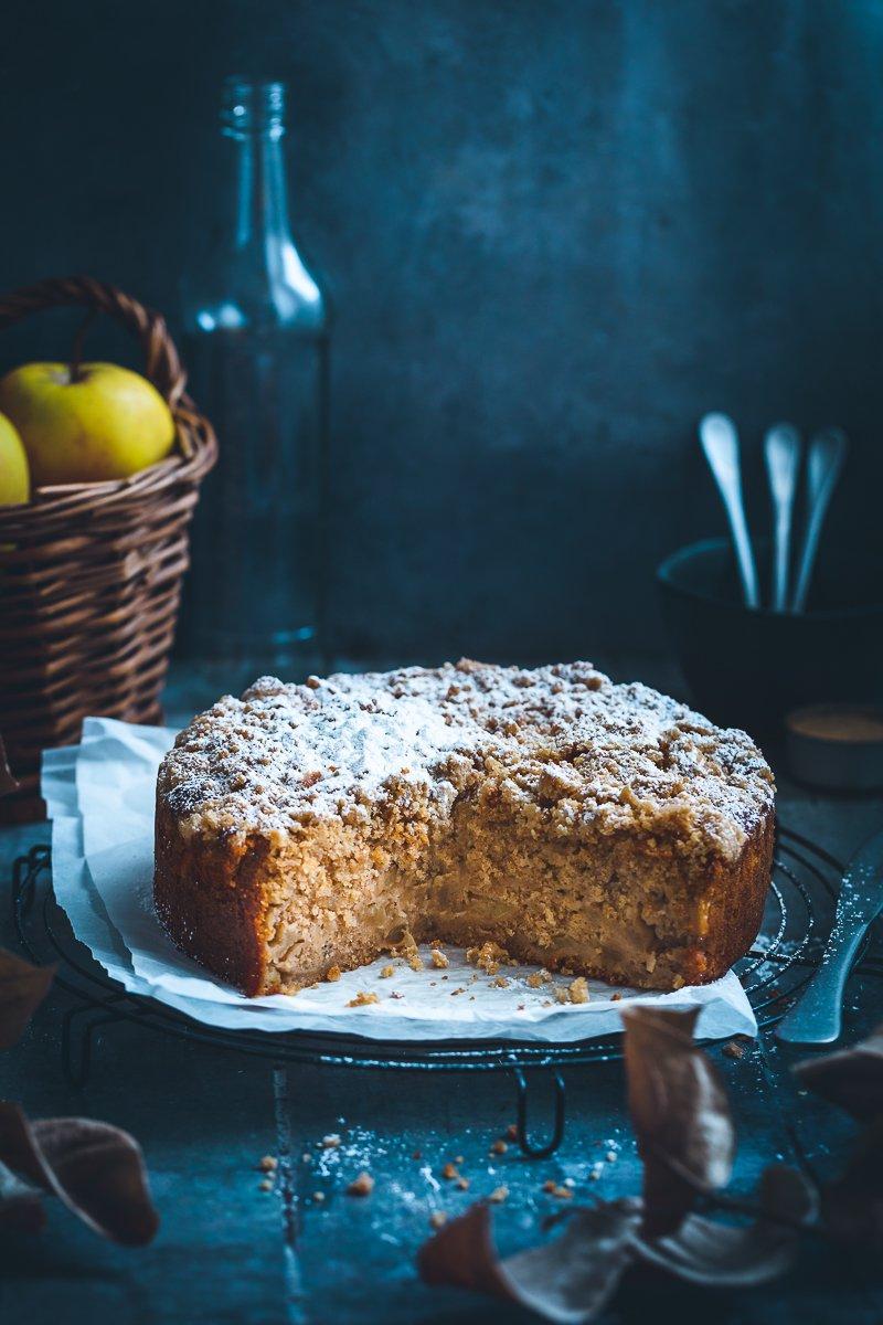 torta di mele e briciole def-3