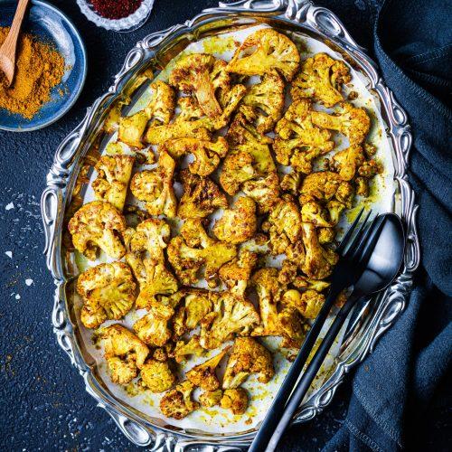 cavolfiore al curry-5